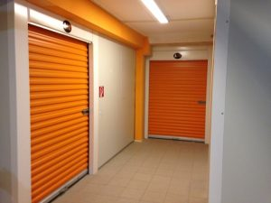 garagebox huren Heerhugowaard