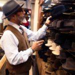 Rieten hoeden – veelzijdig, praktisch en modieus!