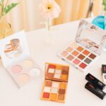 Belangrijkste voordelen van het gebruik van uitsluitend natuurlijke cosmetica